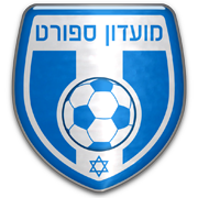 Football Club Tseirey Tamra