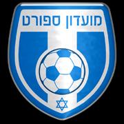 Maccabi Ahva Yarka