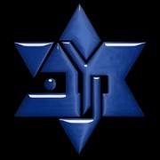 Maccabi Ahva Sha'ab