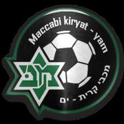 Maccabi Kiryat-Yam