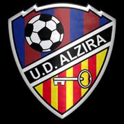 U.D. Alzira