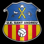 U.E. Sant Andreu