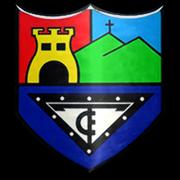 Tolosa C.F.