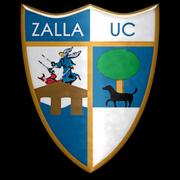 Zalla U.C.