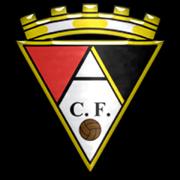 Ayamonte C.F.