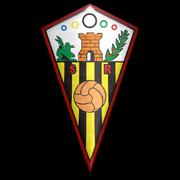 C.D. San Roque de Lepe