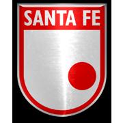 Independiente Santa Fe S.A.