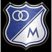 Millonarios F.C. S.A.