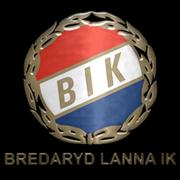 Bredaryds IK