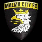 Malmö City FC