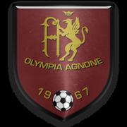 Olympia Agnonese