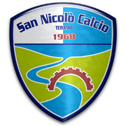 San Nicolò Teramo