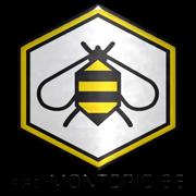Montorio 88