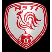 Asti Calcio