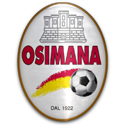 Osimana