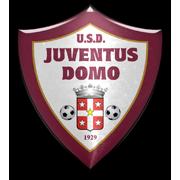 Juventus Domo