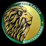 2000 Calcio Acquaesapone