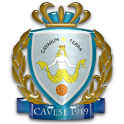 Cavese (RM)