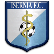 Isernia Football Club