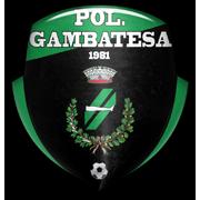 Polisportiva Gambatesa