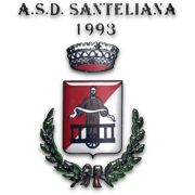 Santeliana