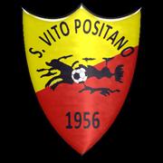San Vito Positano