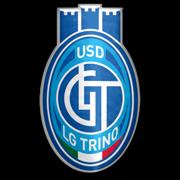 Le Grange Trino