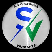 Stresa Sportiva