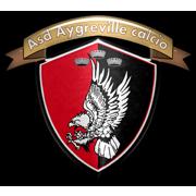Aygreville