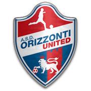 Orizzonti United