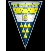 Savignanese (FC)
