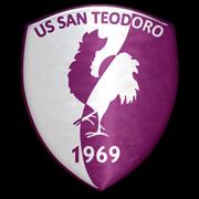 San Teodoro