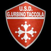 Ghezzano Urbino Taccola