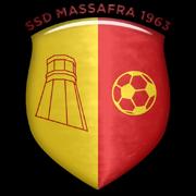 Città di Massafra