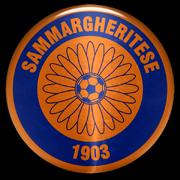 Sammargheritese 1903