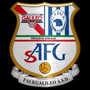 FalkGalileo