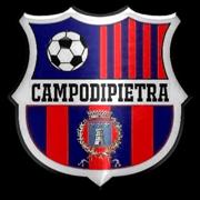 Campodipietra Calcio