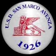 San Marco Avenza 1926