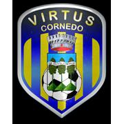 Virtus Cornedo