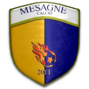 Mesagne Calcio 2011