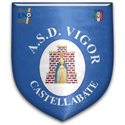 Vigor Castellabate