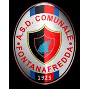 Comunale Fontanafredda