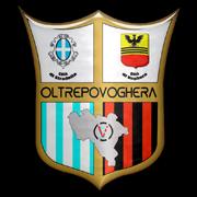 Oltrepò-Voghera