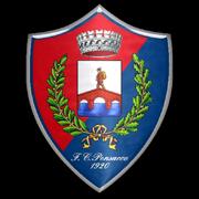 Ponsacco 1920