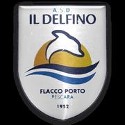 Il Delfino Flacco Porto