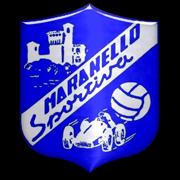 Maranello Sportiva