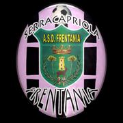 Frentania