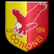 Cotronei 1994