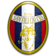 San Fili 1926