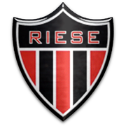 Riese (RE)